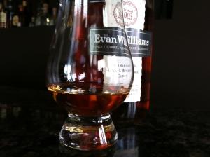 EWSB_Glass