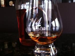 OGD114_Glass