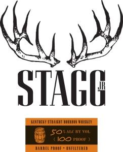 StaggJR2