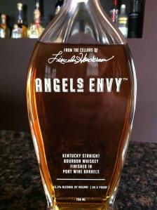 AngelsEnvy