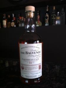 BalvenieCC